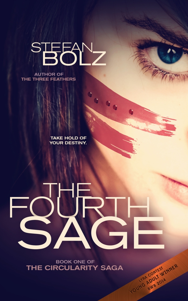 Bolz_FOURTH_SAGE_EbookEdition